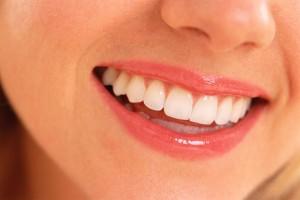 здоровы зубы