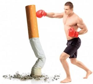 бросить курить3