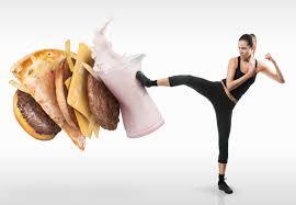 фитнес 3