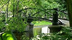 botanicheskijj-sad-utrekhta-1