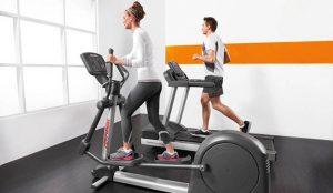 trenazhery-i-fitnes