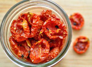 pomidory-vmesto-soli