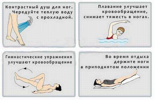 profilaktika-varikoza1