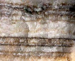 Каменная соль (галитит)
