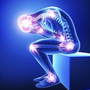 остеопороз у мужчин