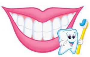 сэт в стоматологии