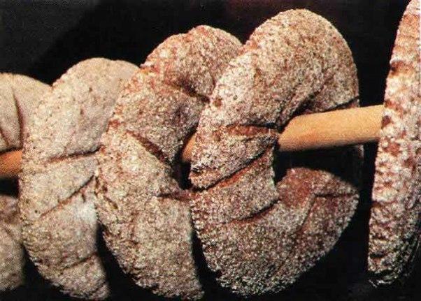 Картинки по запросу фото хлеб Рейкялейпя (Финляндия)