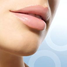 бользам для губ