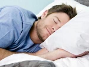 Старайтесь высыпаться каждую ночь