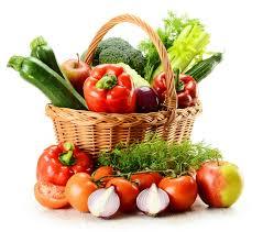 овощи и фрукты2