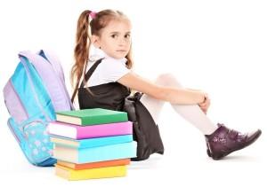 сохранить здоровье в школе
