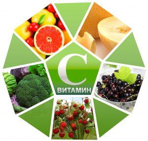 vitamin-s