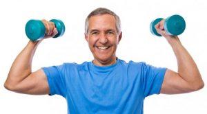 остеопороз у мужчин2